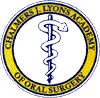 cjlyons.org
