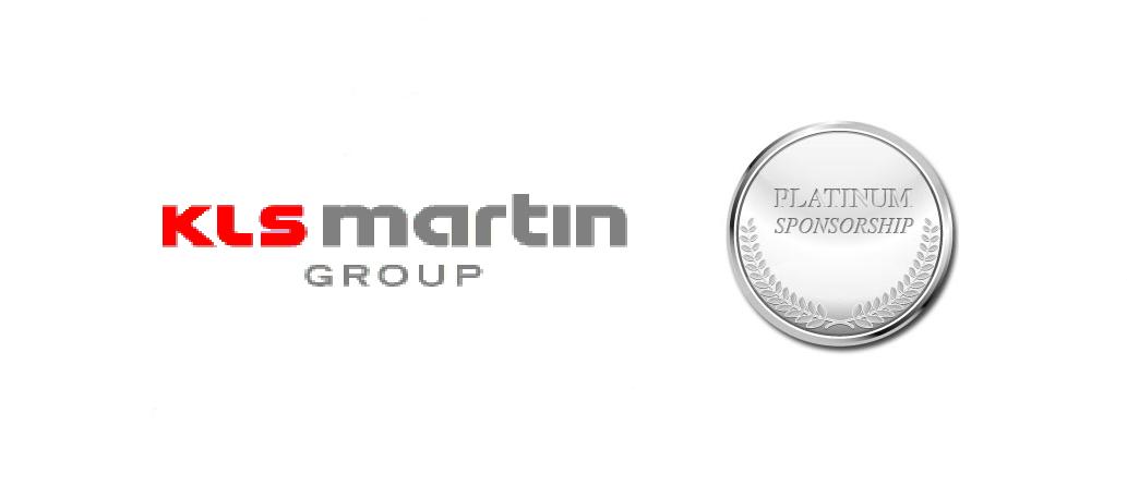 Summer 2016 Platinum Sponsor